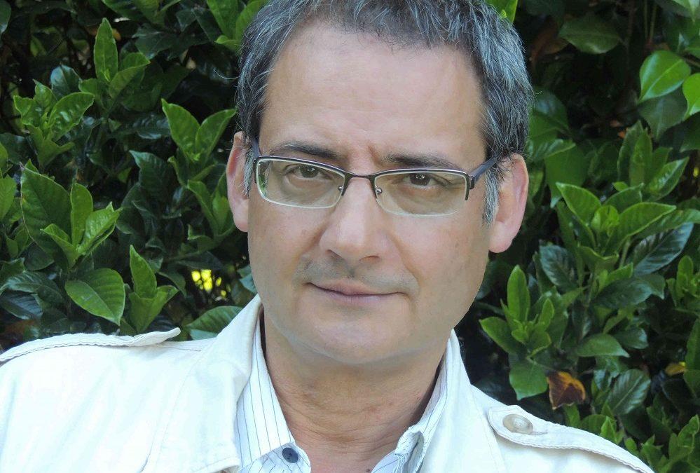 Felipe Criado, reelixido presidente da Asociación Europea de Arqueólogos