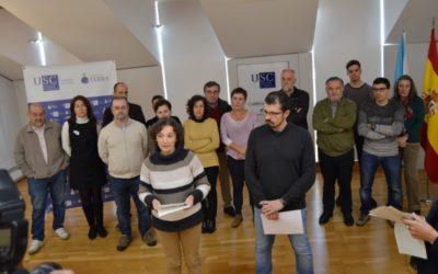 """Máis de 80 investigadores mobilízanse por """"unha nova política para o rural galego"""""""