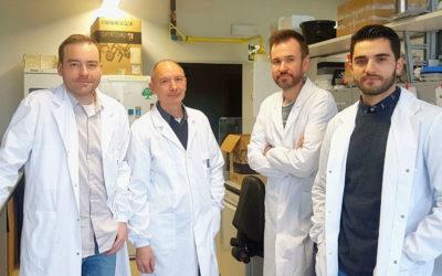 Científicos galegos descobren novos mecanismos da metástase do cancro de mama