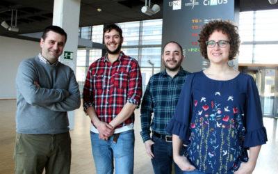 Científicos de Santiago atopan novos datos sobre unha proteína clave na leucemia
