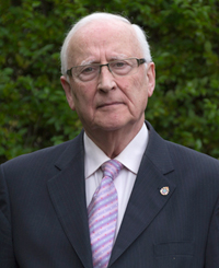 Miguel Ángel Ríos.